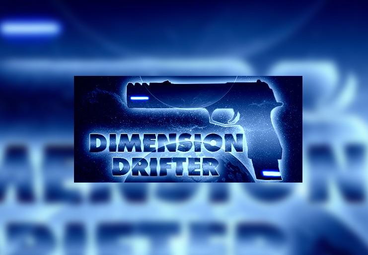 Dimension Drifter Steam CD Key