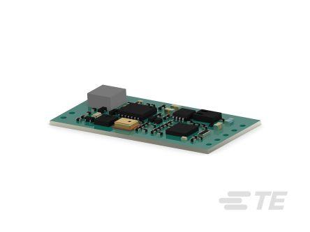 TE Connectivity 1-2314291-2, AmbiMate Sensor Module
