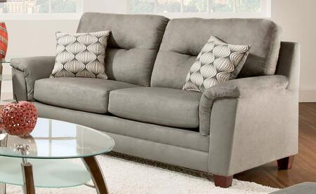 181073-9335-VLD Cable Sofa - Victory Lane