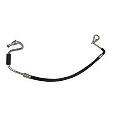 Crown Automotive Power Steering Hose - 52089168AD