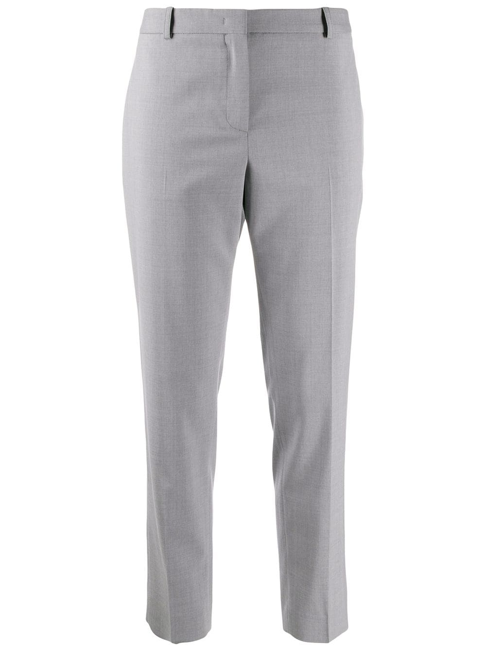 Assisi Wool Trousers
