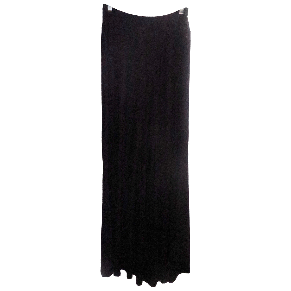 Vince \N Black skirt for Women 4 US