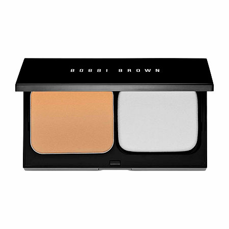 Bobbi Brown Skin Weightless Powder Foundation, One Size , Beige