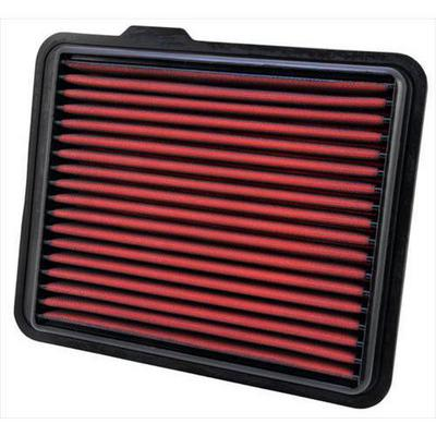 AEM Pro Dry S OE Replacement Air Filter - 28-20408