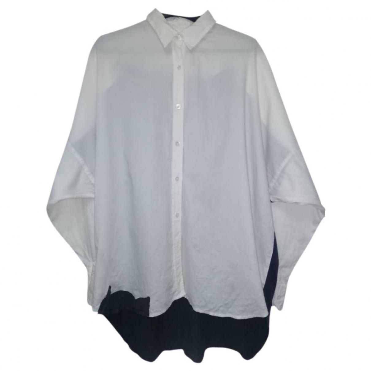 Camisa Tsumori Chisato