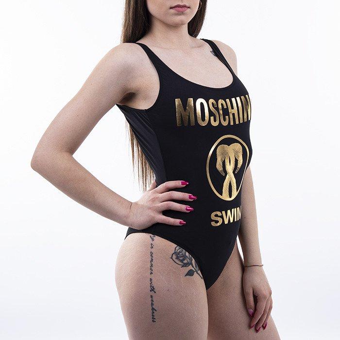 Moschino A8115-5169 555
