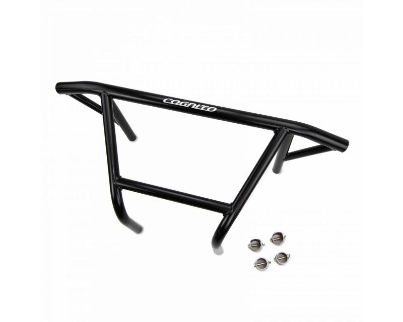 Cognito RZR Rear Bumper Kit For 14-20 Polaris RZR XP