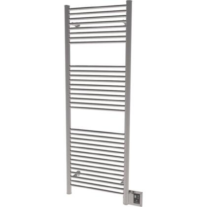 Antus Collection A 2056 B 20 Towel Warmer with 32 Bars  Digital Heat Controller and 1364 BTU in