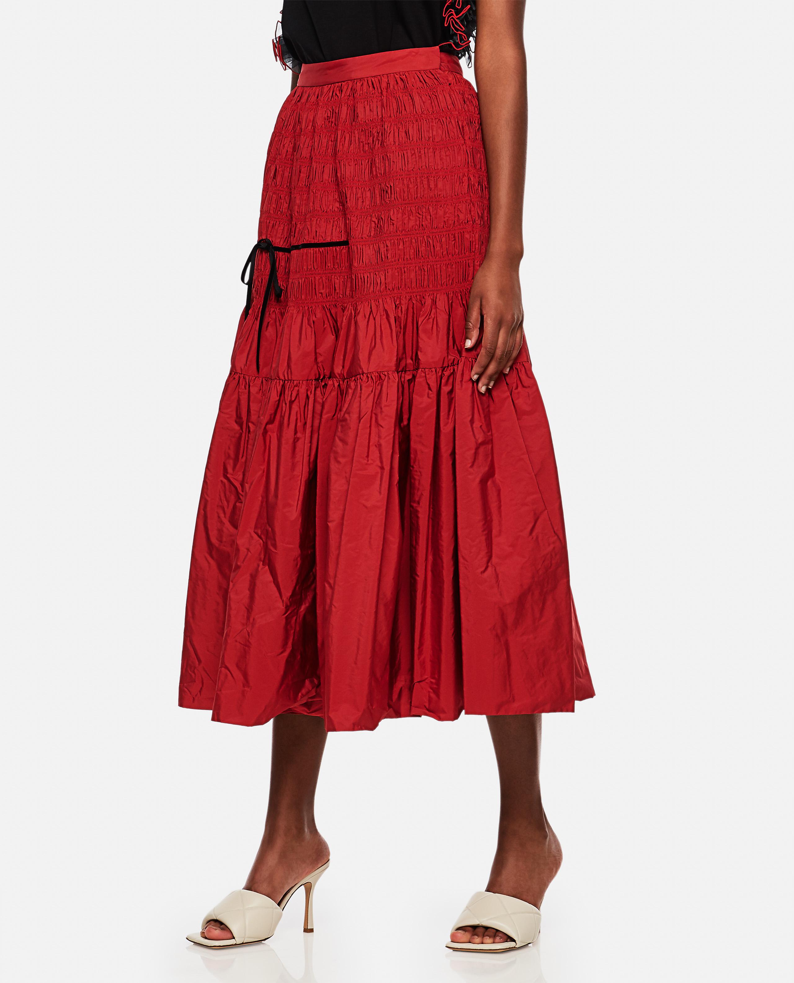 Donnika skirt