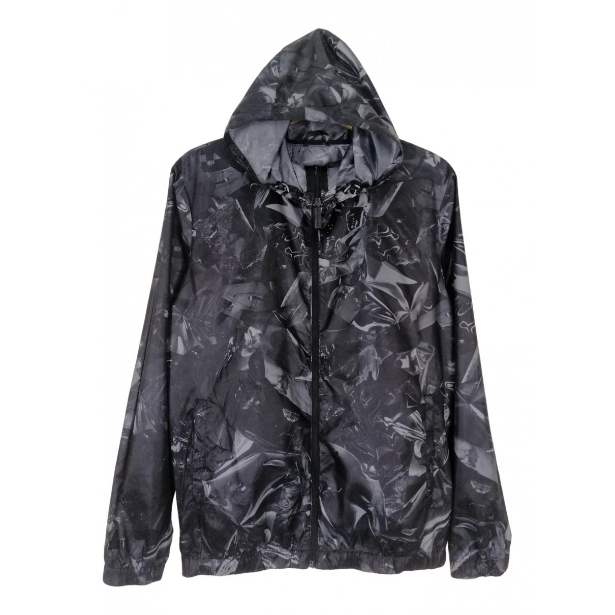 Puma N jacket  for Men S International