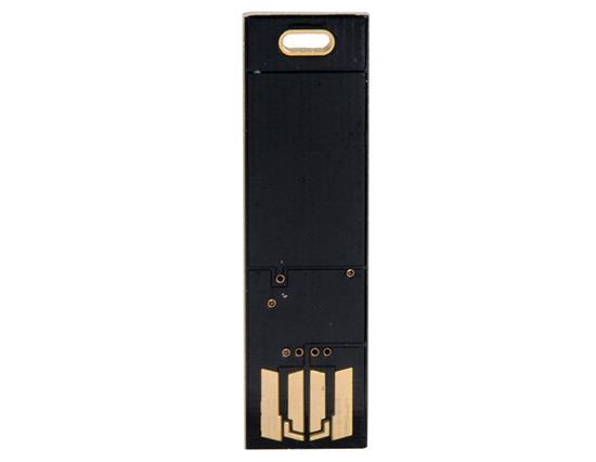 5V 6*5630 Dimmable USB LED Lamp
