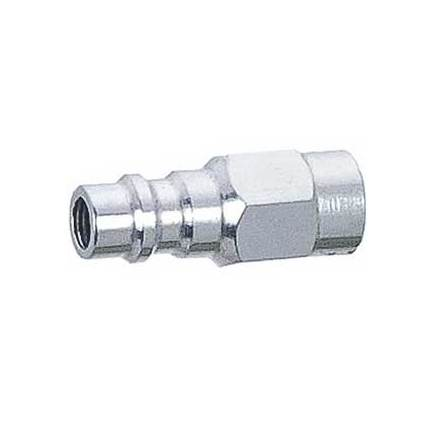 Mei Corp 8894 - Adapter Fitting 1/2