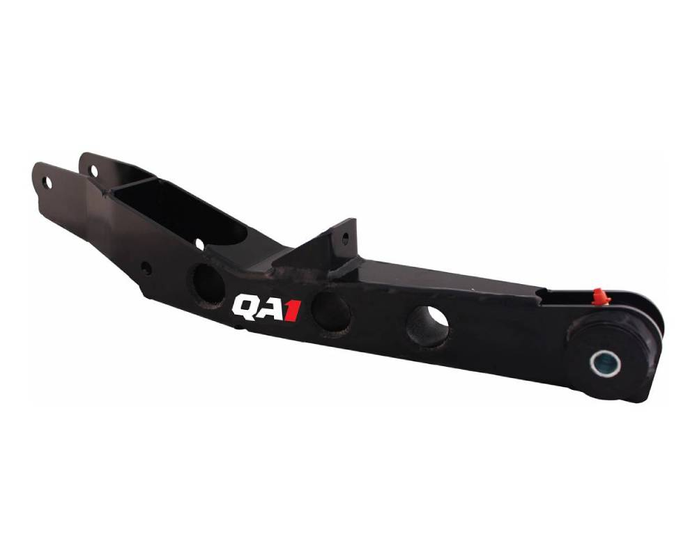 QA1 52363 Lower Control Arm Rear 2010-11 Camaro