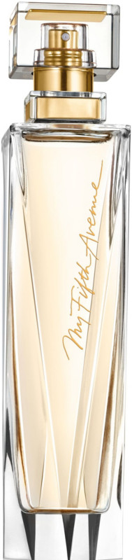 My Fifth Avenue Eau de Parfum - 1.7oz