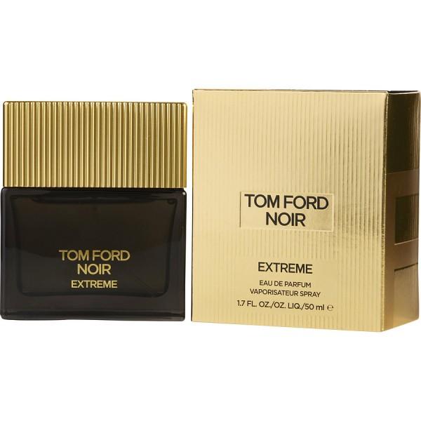 Noir Extreme - Tom Ford Eau de Parfum Spray 50 ML
