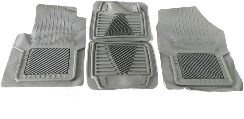 Pantssaver Custom Fit Car Mat Floor 2911092