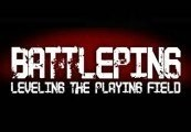 Battleping 30 Days Time Code