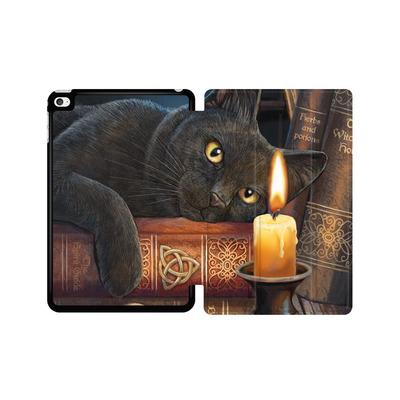 Apple iPad mini 4 Tablet Smart Case - Witching Hour von Lisa Parker