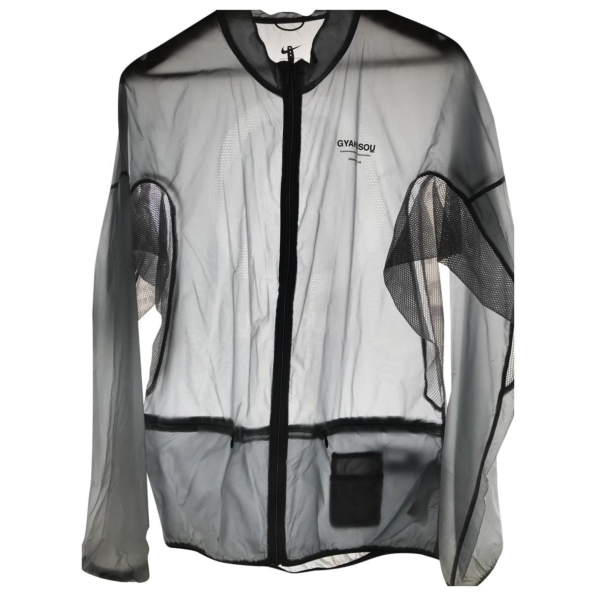 Nike Gyakusou \N Grey jacket  for Men S International