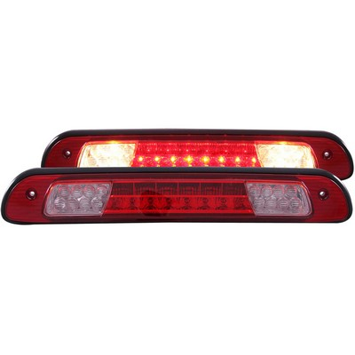 Anzo Third Brake Light Assembly - ANZ531040