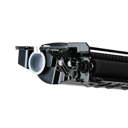 Compatible Brother HL-2250DN Toner and Drum Combo