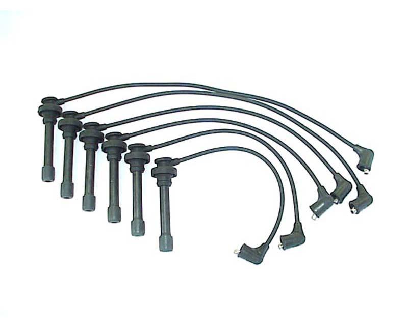 ProConnect 186025 Spark Plug Wire Set 186025