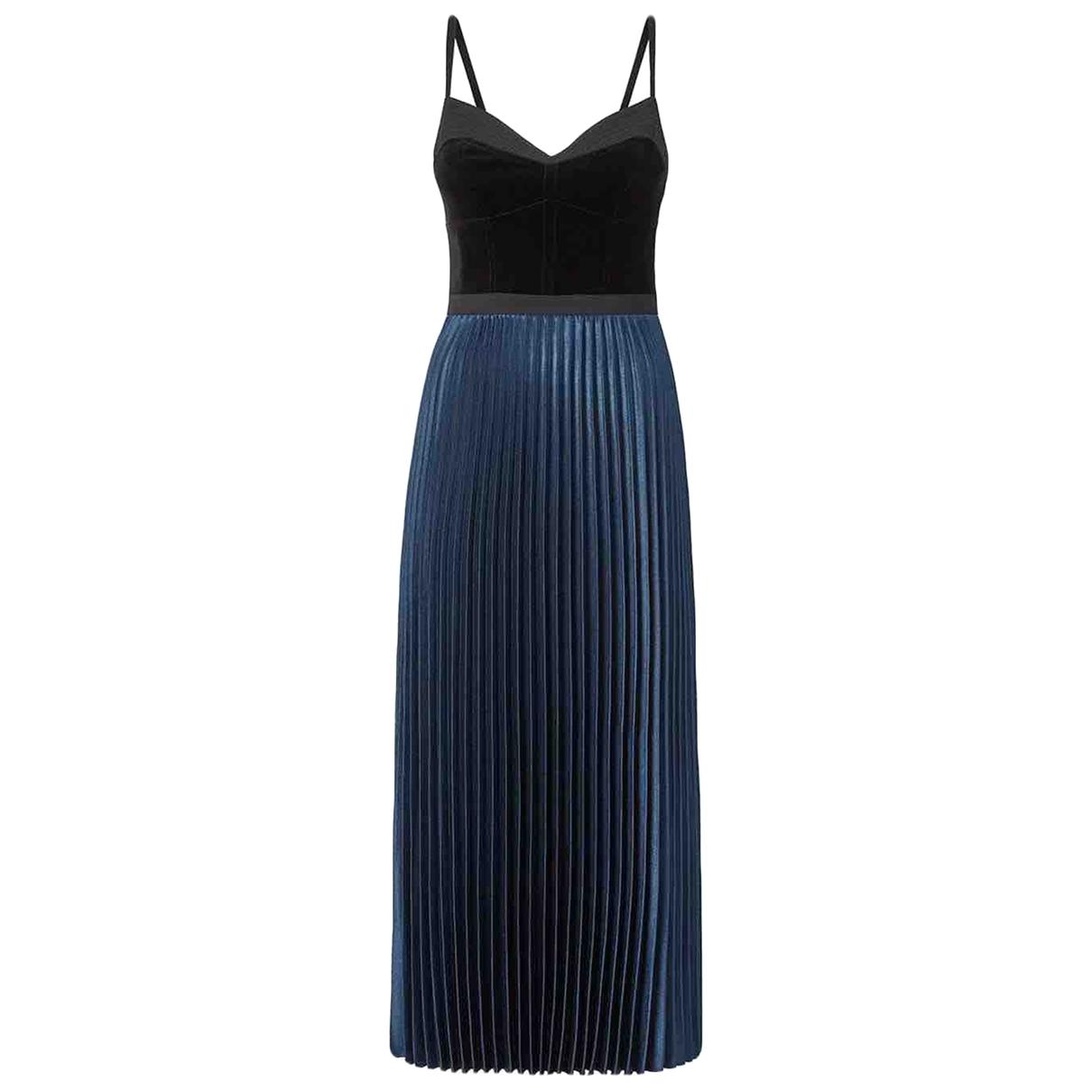 Karen Millen \N Multicolour dress for Women 10 UK
