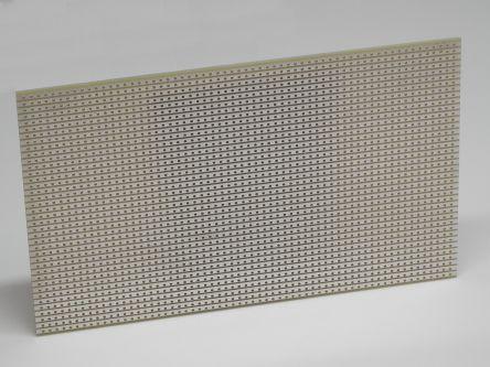 Cif Athelec Copper Clad Strip Board CEM1 100x580mm