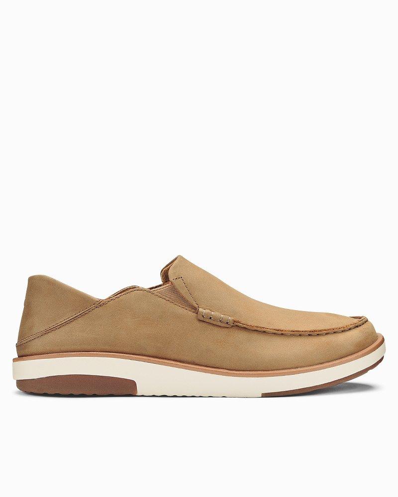 Men's OluKai® Kalia Slip-On Shoes