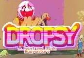 Dropsy Steam CD Key