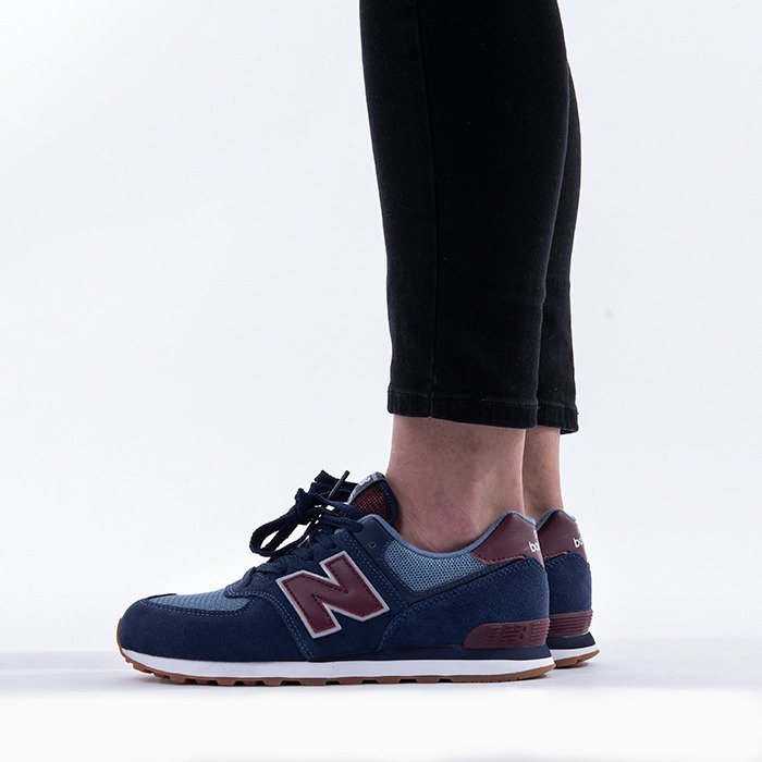 New Balance GC574SPO