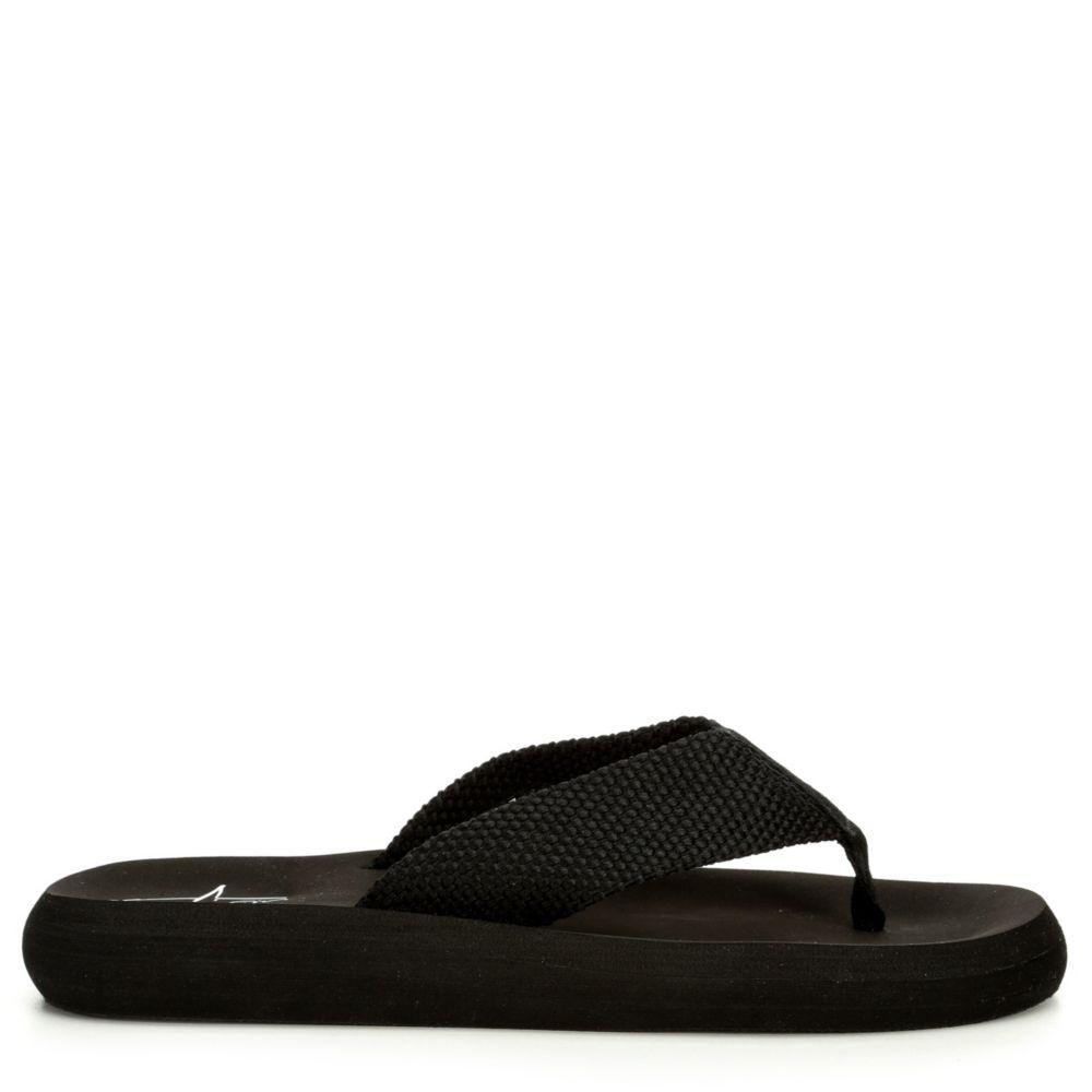 Bluefin Womens Marissa Flipflop Thong Sandal