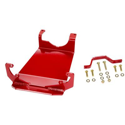 Rancho Differential Glide Plate, Rear Dana 44 - RS62138