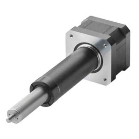 Thomson Linear Linear Actuator MLA Series, 2.33V, 44.45mm stroke 2.33W