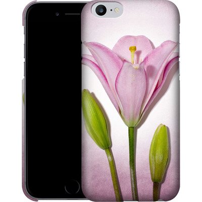 Apple iPhone 6 Plus Smartphone Huelle - Marfuschka III von Marie-Luise Schmidt