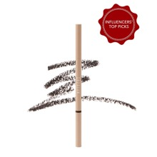 SKINNY Brow Pencil - 03 ASH BROWN