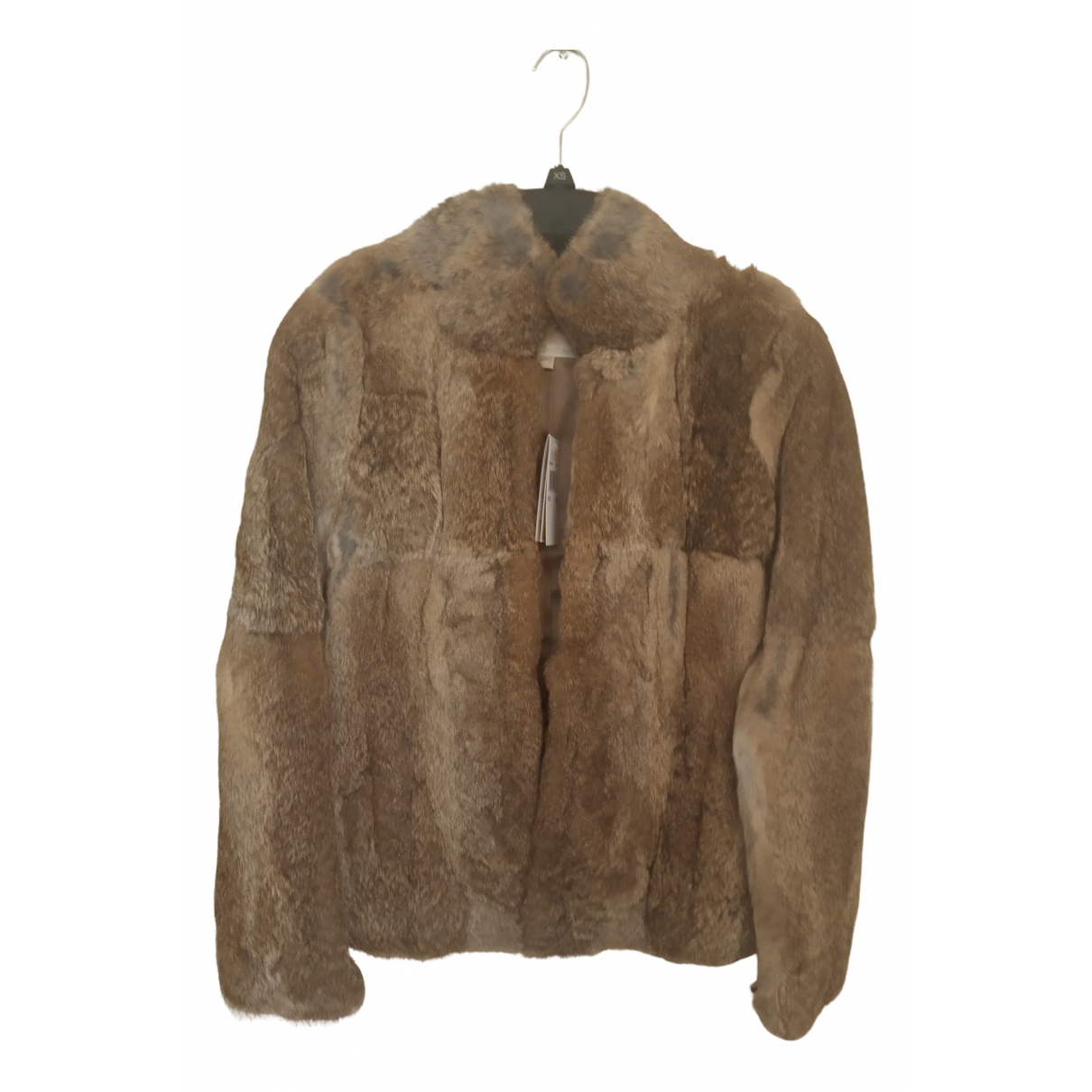 Michael Kors N Rabbit jacket for Women XS International