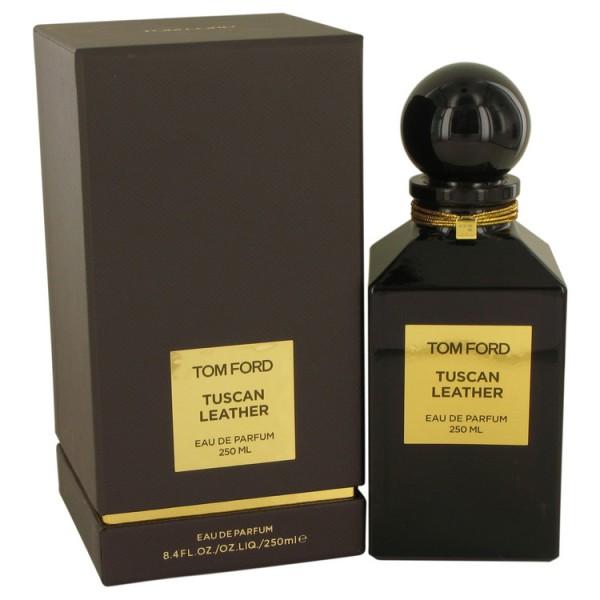 Tuscan Leather - Tom Ford Perfume 250 ml