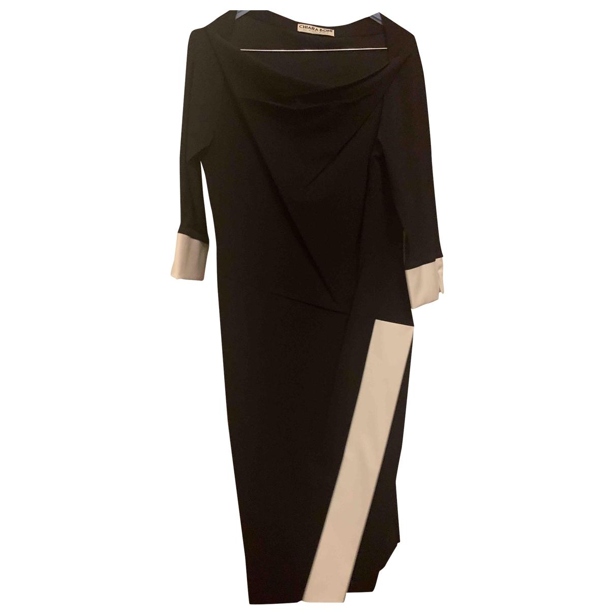 Mini vestido Chiara Boni