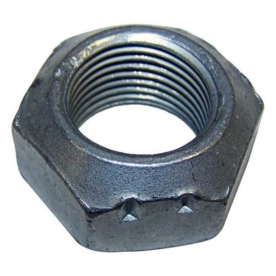 Crown Automotive Dana 300 Output Shaft Yoke Nut - J0801367