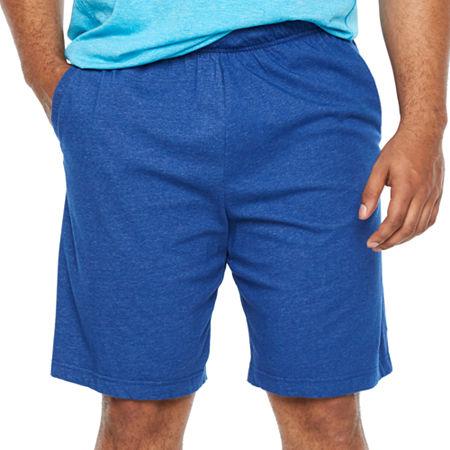Nike Mens Basketball Shorts - Big and Tall, 2x-large Tall , Blue