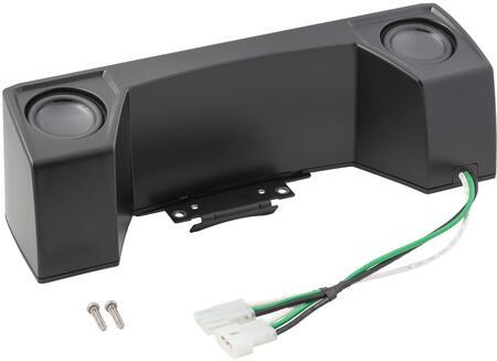 SPKACC Sensonic Speaker Accessory w/ Bluetooth Wireless
