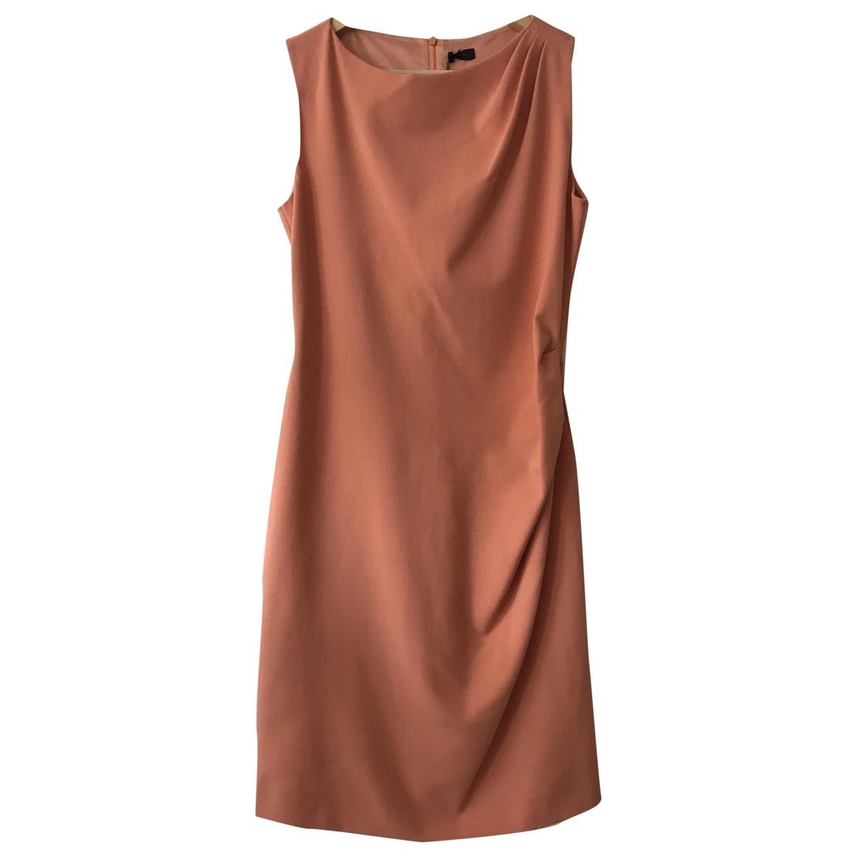 Joseph - Robe   pour femme en coton