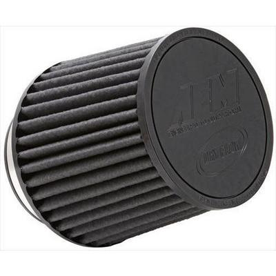 AEM Pro Dry S OE Replacement Air Filter - 21-205BF