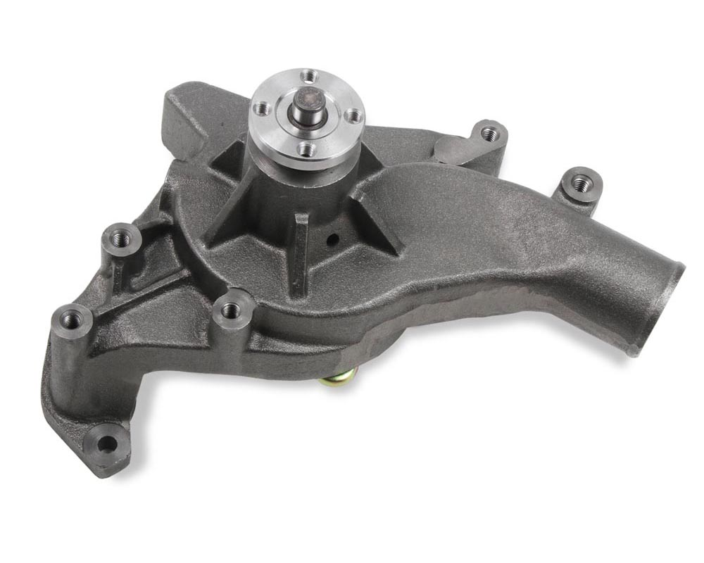 Mr. Gasket Water Pump