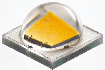 Cree White LED 5050 SMD,  XLamp XM-L2 XMLBWT-02-0000-000LT60E3