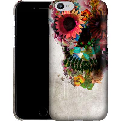 Apple iPhone 6 Plus Smartphone Huelle - Gardening von Ali Gulec