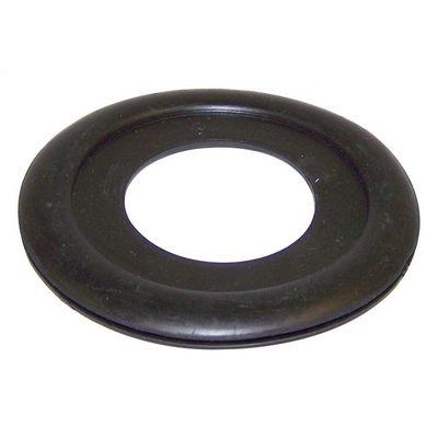 Crown Automotive Fuel Filler Neck Seal - J0663502