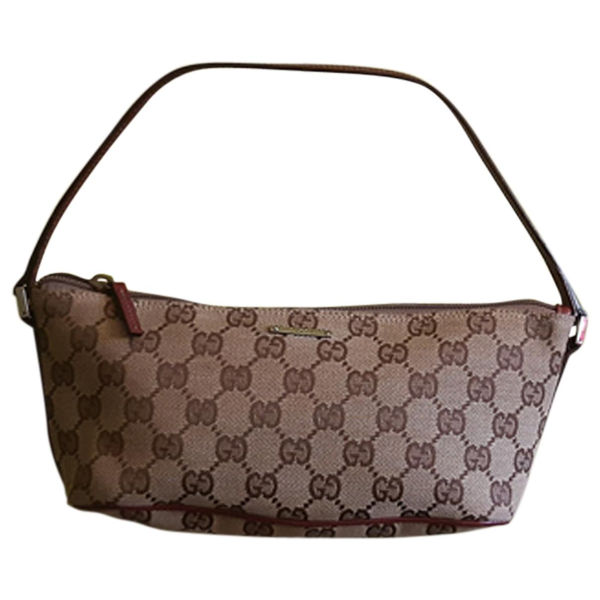 Pochette de Lona Gucci