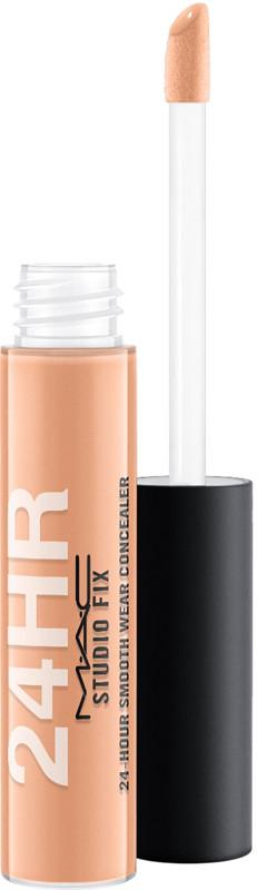Studio Fix 24-Hour Smooth Wear Concealer - NW35 (tawny beige w/ neutral undertone for medium to dark skin)